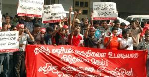 Tamil-Prisoners-600x310