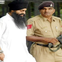 The Issue of Sikh  Political Prisoners