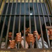 Shocking deaths in India's largest prison Tihar Jail