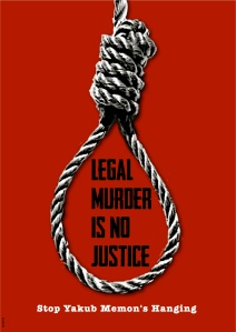 legal-murder-poster1