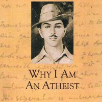 Why I am an atheist: Full text of Bhagat Singh's legendary essay